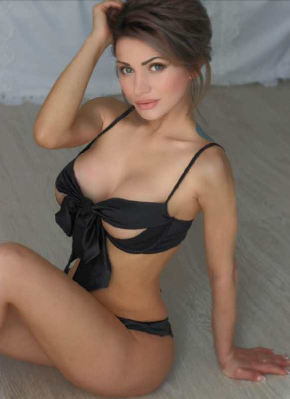 chinese escort escort girl website