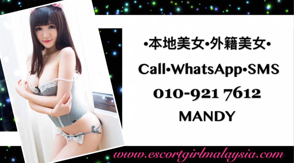 Local Model Freelance Girl | Pj Escort | Subang Escort