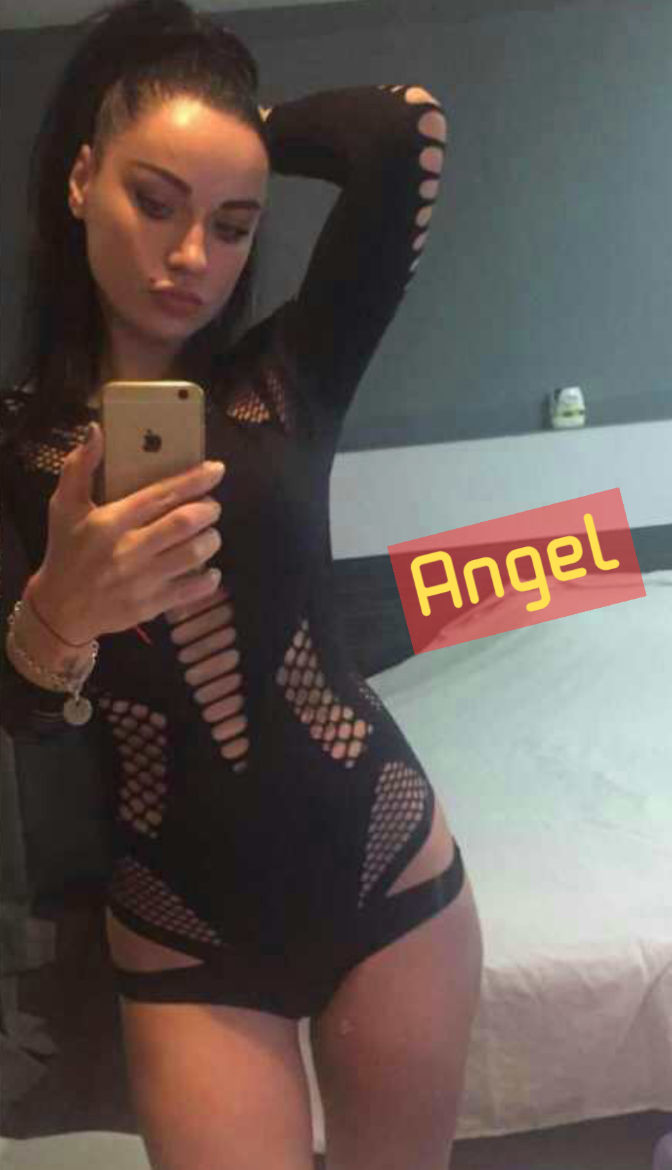 myfreecams italy escort girls