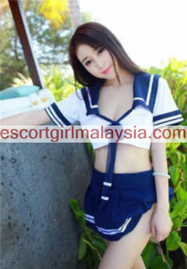 Subang Escort - Kiki - China - Subang