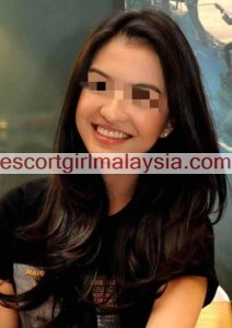 Petaling Jaya - Local Malay Escort Girl - Natalia