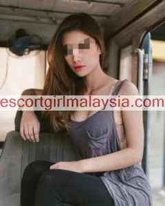 Petaling Jaya - Local Malay Escort Girl - Sena