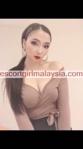 Petaling Jaya - Japan Escort Girl - Ichiko