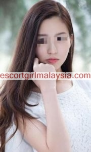 Petaling Jaya - Local Chinese Escort Girl - 果果Guo Guo